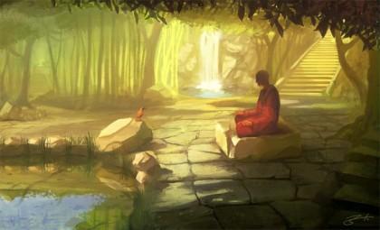 meditation-650x396