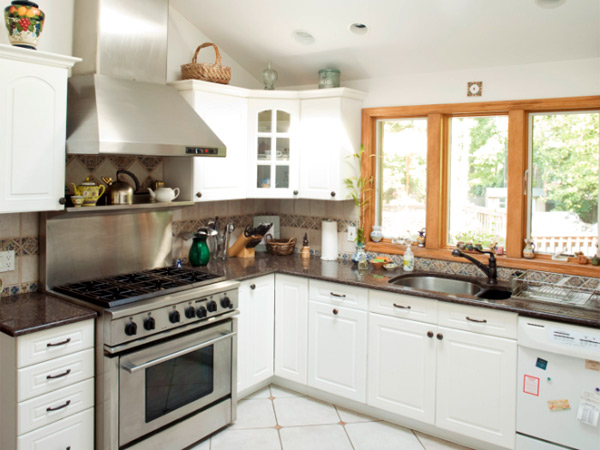 vastu_for_your_kitchen
